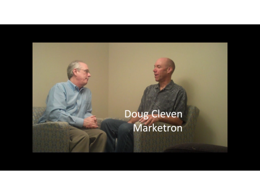 Marketron Leads Radio Industry with Windows 7 UX, Business Intelligence