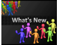 What's New: SharePoint 2010 -- Word Automation Services via Workflow