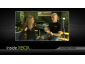 Inside Xbox:  Forza 3 Dyno Session and Interview with Content Manager John Wendl
