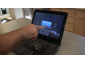 HP TouchSmart TX2 Multitouch Laptop