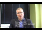 Enterprise Mobility with Windows Embedded Handheld