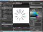 MSDN TV Live - Expression Blend 4