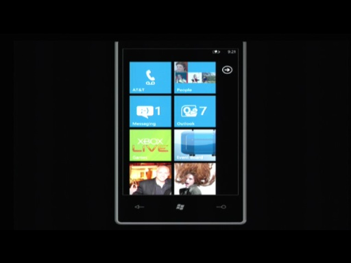 Windows Phone 7 Developer Launch (Part 1 of 6): Introduction to Windows Phone Development