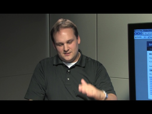 Cloud Cover Episode 30 - Coordinating Work and Load Testing