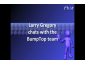 BumpTop brings 3-D Desktop to Windows 7 users