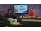 Ch9Live at VS2010 Launch - Stephen Toub on Parallelism