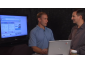 Windows Azure Lessons Learned: Kelley Blue Book