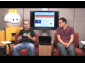TWC9: SQL Azure, MVC 2, New Channel 9 Content