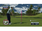 Tiger Woods PGA Tour 11 on your Xbox 360