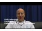 Lieberman Software talks about being a Microsoft partner at PDC 2009