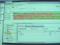 Visualizing Concurrency: VS 2010 Beta 2 - Parallel Performance Profiling Advancements