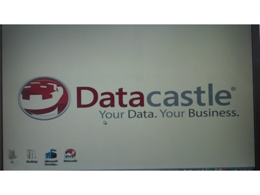 Datacastle Brings Data Protection From the Cloud Using Windows Azure