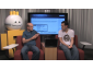TWC9: Silverlight Tools for VS, Azure Guidance, Rx, and Home Server