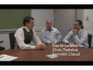 Talking with Summit Cloud at the recent Microsoft BizSpark event on Windows Azure in New York