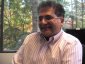 Bharat Shah: Microsoft Online Services Overview