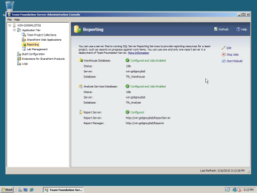 10-4 Episode 41: Downloading and Installing the Visual Studio 2010 Release Candidate
