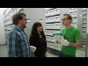 Microsoft Campus Tours - Microsoft Archives