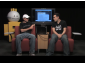 This Week C9: VS 2010, Must-Have Developer Utilities, Upgrade your home