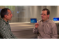 C9 Conversations: Yousef Khalidi on Cloud Computing