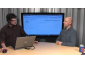 Silverlight TV 11: Dynamically Loading XAPs with MEF