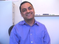 Manuvir Das: Windows Azure One Year Later