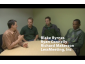 LessMeeting improves the productivity and efficiency of enterprise meetings
