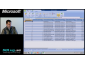 PowerPivot Deep Dive with Rob Collie (2/3)