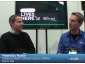 Interview Tech-Ed 2009 Berlin: Matthias Huber (Nero AG) talks about his decision using Visual Studio 2010 as ALM platform