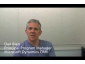 Talking with Dan Bien about the upcoming Microsoft Dynamics Marketplace
