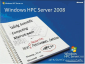 MSDN Webcast: Taking Scientific Computing Mainstream with Windows Client & Windows HPC Server 2008 R2 (Level 200)