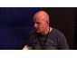 Interview with Frank O' Connor of 343 Industries and Joseph Staten from Bungie