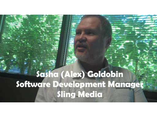 Slingbox Maker Sling Media Describes Cross-Platform Commitment to Silverlight