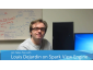 Jon Takes Five with Louis DeJardin on Spark View Engine