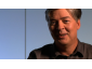 The Visual Studio Documentary:  Anders Hejlsberg full length interview