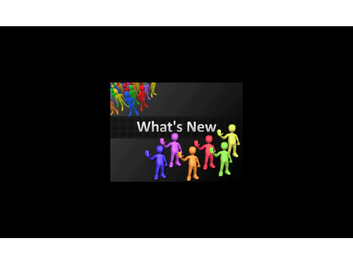 What's New: SharePoint 2010 - Installing on Windows 7