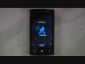 Windows Phone 7 Series Shazam App: MIX 2010 Keynote