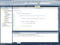 MSDN TV - Introduktion till Entity Framework