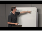 Andrew Kennedy: F# Units of Measure