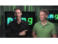 Ping 64: IIS Express, IE Reversing the Trend, RIP Kin, Hulu Plus and more...