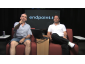 endpoint.tv - Workflow and Custom Activities - Best Practices (Part 3)