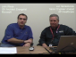 John Wiese talks with Jon Hardenbrook of API Healthcare about Powershell