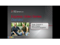 SQL Server Express: Overview