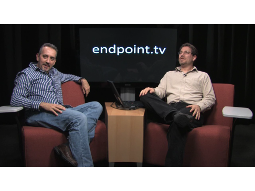 endpoint.tv - Workflow and Custom Activities - Best Practices (Part 1)