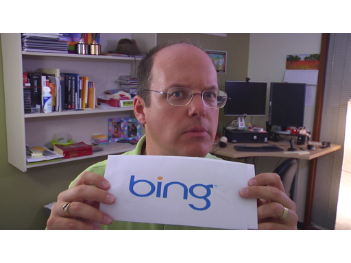 Booking your travel in Outlook with the new Bing add-in