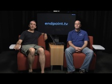 endpoint.tv - AppFabric Caching vs. IBM eXtreme Scale benchmark