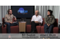 A Conversation with Bill Buxton and Albert Shum; Microsoft's UX Gurus