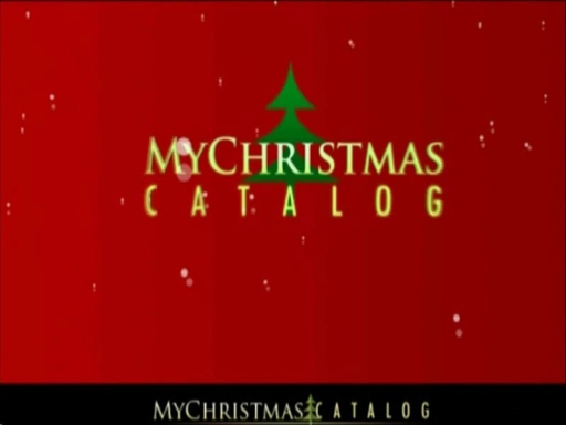 ARCast.TV - The Story of MyChristmasCatalog.com