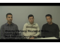 Mid America Consulting Group talks about the benefits of building applications on Dynamics CRM
