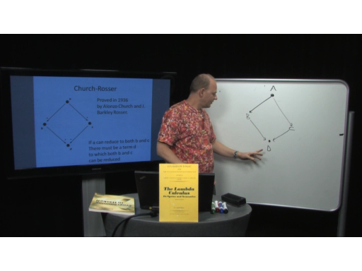 C9 Lectures: Dr. Erik Meijer - Functional Programming Fundamentals Chapter 12 of 13
