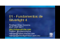 Fundamentos Silverlight 4 (2-13)